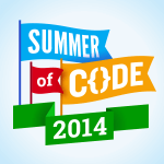 GoogleSummer_2014logo_avatar