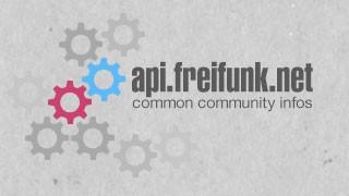 api.freifunk.net