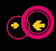 weimarnetz-logo